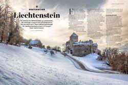 Walk65_64-67_DESTINATION_Liechtenstein