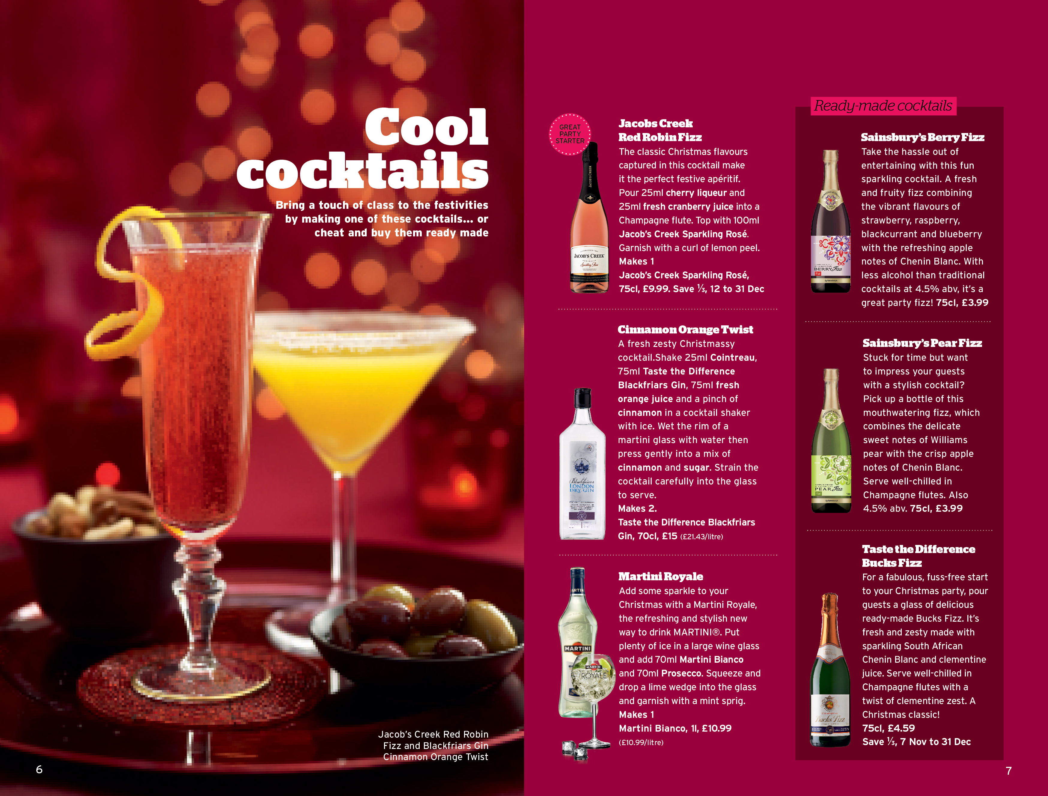Drinks_booklet4