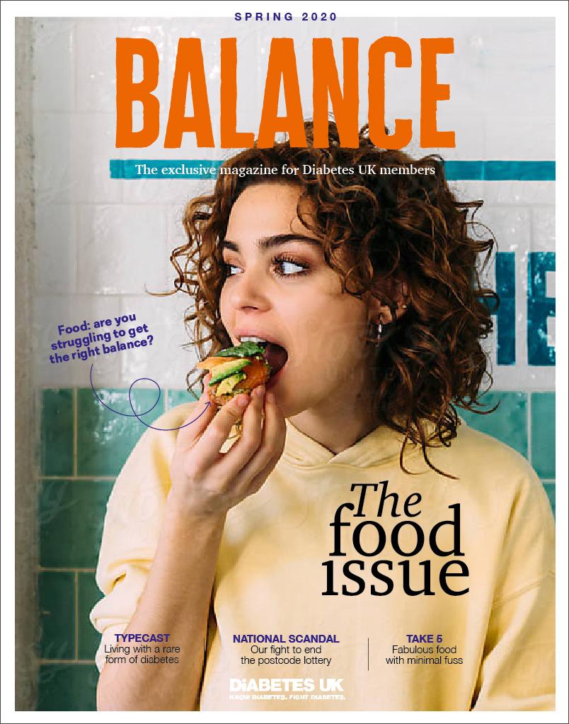 Balance-cover2