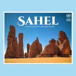 Home-page-Sahel