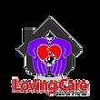 loving%20care%20logo_edited.png