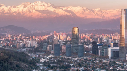 5 Reasons North American Investors Should Consider Latin American Tech and Startups.