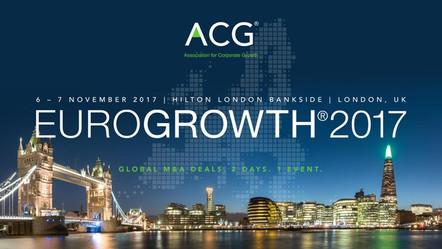 ACG & EuroGrowth
