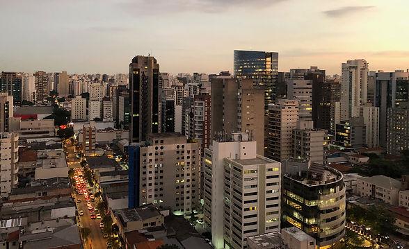 emmersion sao paulo brasil.jpg
