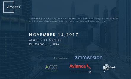 ACCESS Forum: Announcement