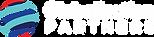 GP-logo-web-knockout-transparent-bg.png