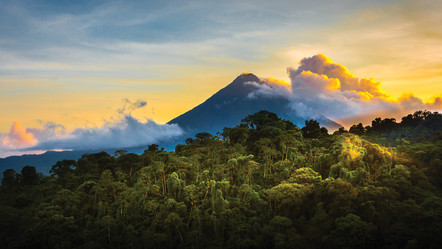 Emmersion announces partnership in Costa Rica.