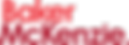 BM Logo Colored.png