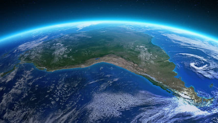 Conference Call: M&A & Finance Trends S2 2020 South America - June 10 10:00am ET