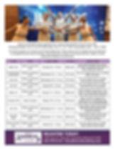 DDA Youth 2019 Fall Schedule-final.jpg