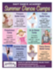 DDA 2020 Summer Dance Camp flyer.jpg