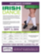 DDA Irish Dance Flyer.jpg