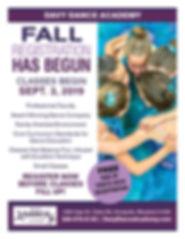 DDA 2019 Fall Registration flyer.jpg
