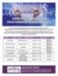 DDA Company 2019 Fall Schedule 7.28.jpg