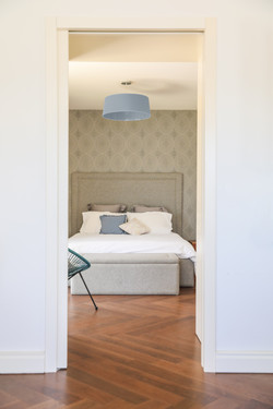 Parallel-Architects-Designers-Valletta-Malta-Milan-Italy-Architetti-Designer-Milano-Italialetta, Mal