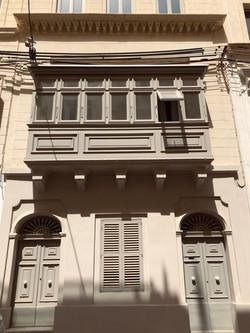 Parallel-Architects-Valletta-Malta-Milan-Italy