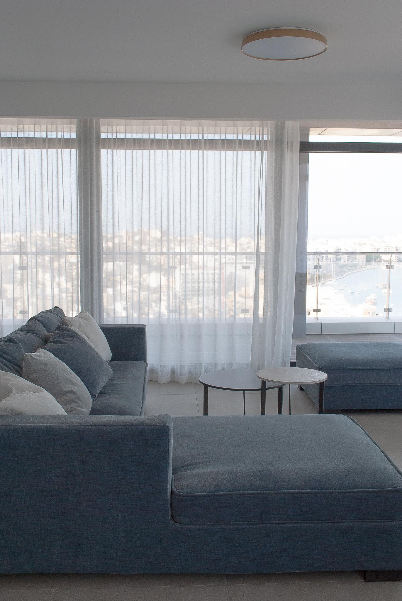 Parallel Architects Valletta, Malta