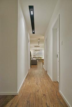 Parallel-Architects-Designers-Valletta-Malta-Milan-Italy-Architetti-Designer-Milano-Italia