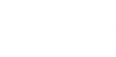 logo_beefeater_big.png