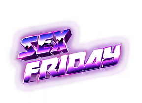 logo sex friday 2.png
