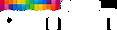 Logo AE white.png