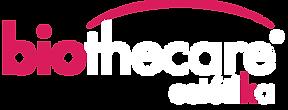 Logo Bio Wh.png