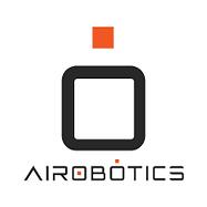 Airobitics.png