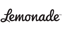 Lemonade - GV Website.png