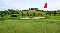 golf-club-villa-carolina-percorso-marche