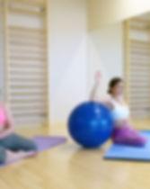 N_yoga-prostor.jpg