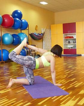 N_yoga-telovadnica.jpg