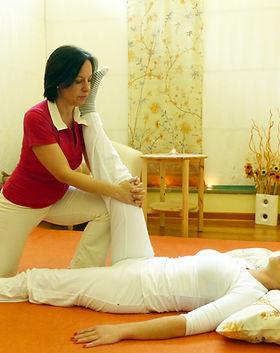 relaksacijski program.jpg