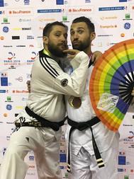 GayGamesFanBoysKevin&Steven.jpg