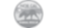 Petaluma Based Animal Rescue