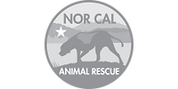Petaluma Based Animal Rescue