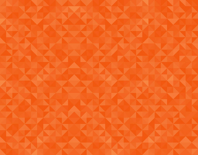 Multi-faceted geometric pattern representing the expertise of smallnormous