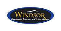 Windsor-Chamber-of-Commerce-Logo.jpg