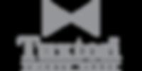Walnut Califonia Based Manufacturing Logo