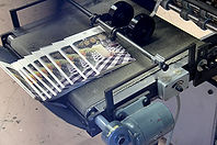 Finishing-Services-Folding-Machine.jpg