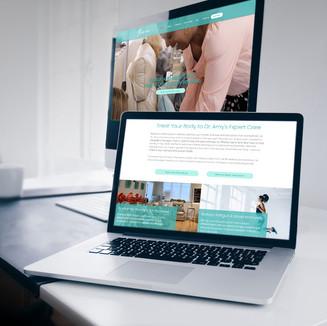 Small-Business-Website-Larkspur-Marin.jp