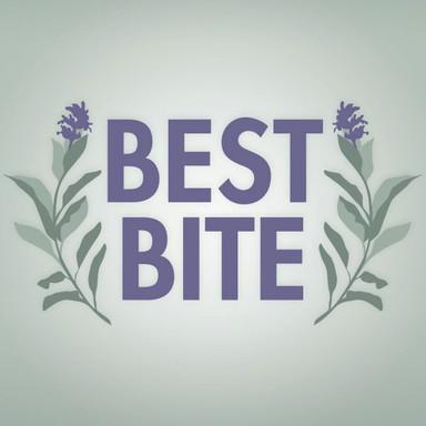 Petaluma Nutritionist Branding and Logo Design