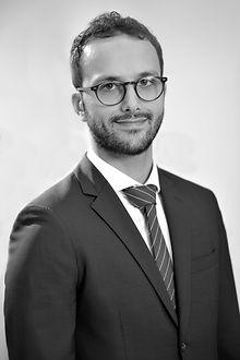 Omeed-Rajaee-Attorney.jpg
