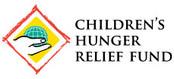 CHRF_Logo.jpg