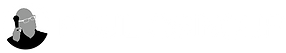 PaulOsincup_Logo_H_KO_v02.png