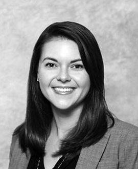 Amy-Leifur-Halby-Attorney-BW.jpg