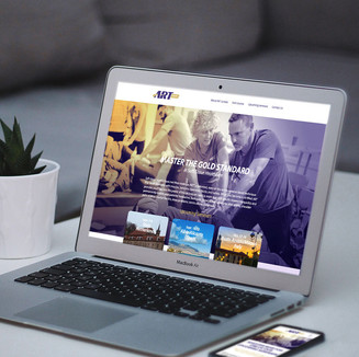 Physical-Therapy-Small-Business-Website.