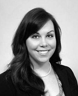 Sheila-Crawford-Attorney-BW.jpg