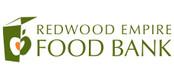Redwood-Empire-Food-Bank-Logo.jpg