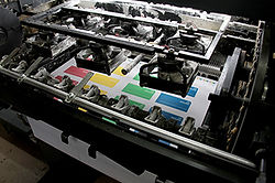 Printing-Services-Off-Set.jpg
