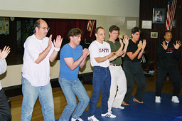 San-Francisco-IAGLMA-self-defense-seminar.jpg